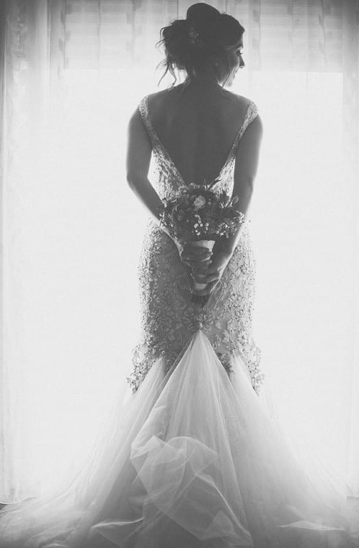 Sanya_brides_27