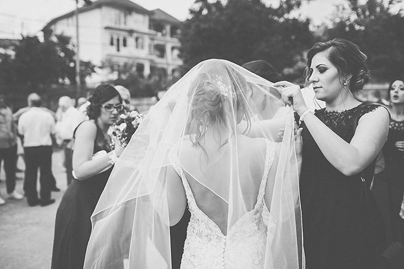Sanya_brides_30