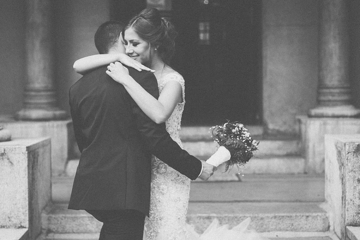 Sanya_brides_40