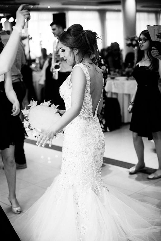 Sanya_brides_41