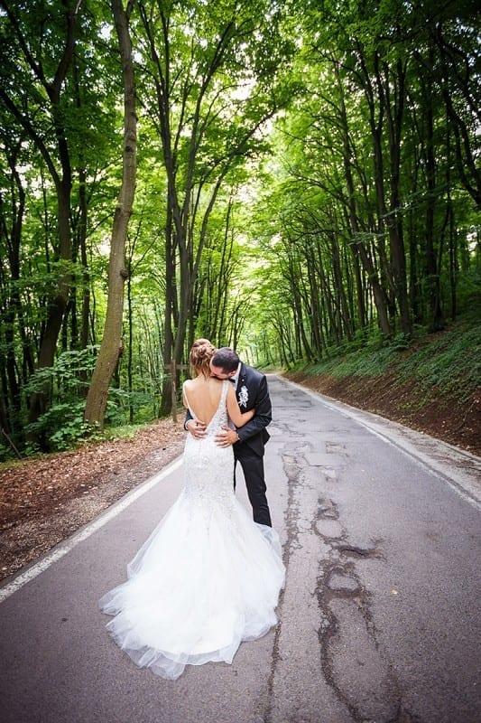 Sanya_brides_5