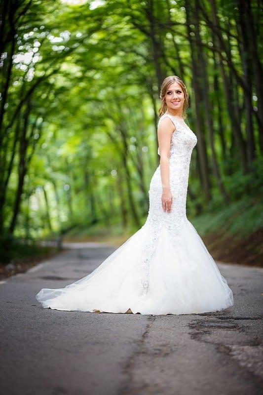 Sanya_brides_6