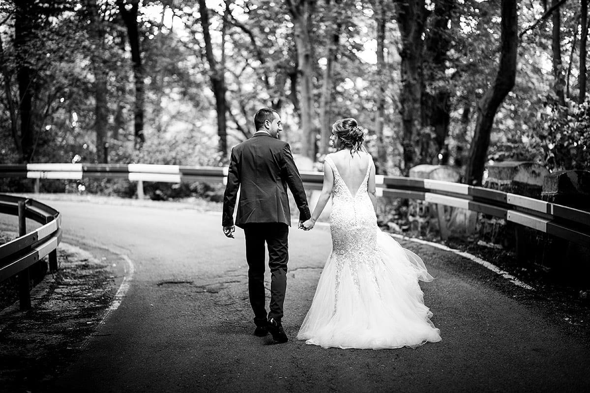 Sanya_brides_7