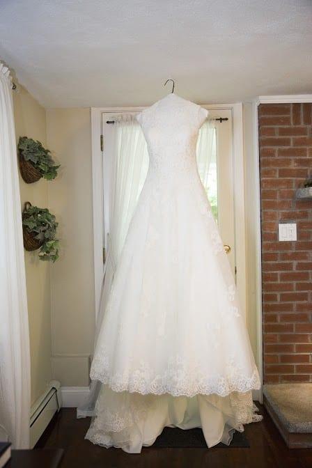 bride anya 0033