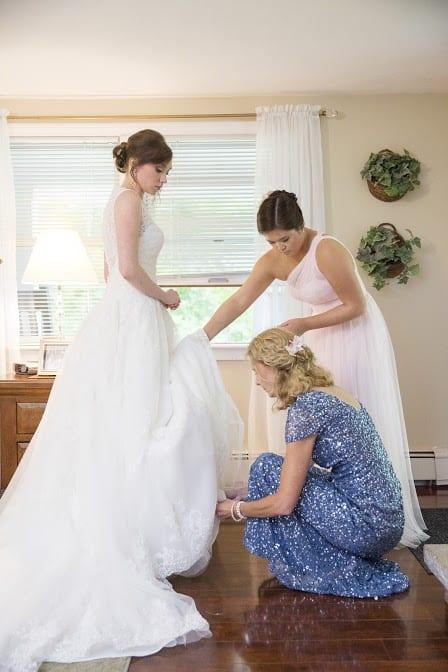 bride anya 0102