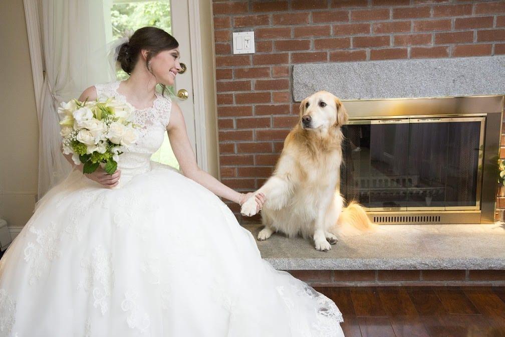 bride anya 0141