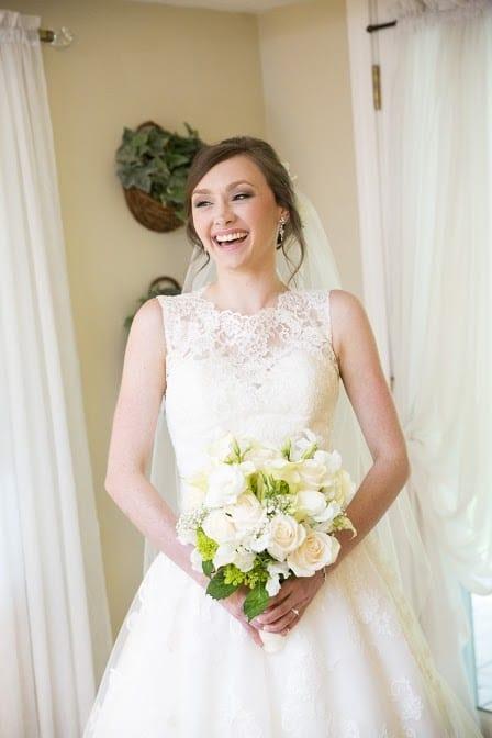 bride anya 0150