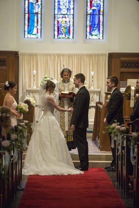 bride anya 0324