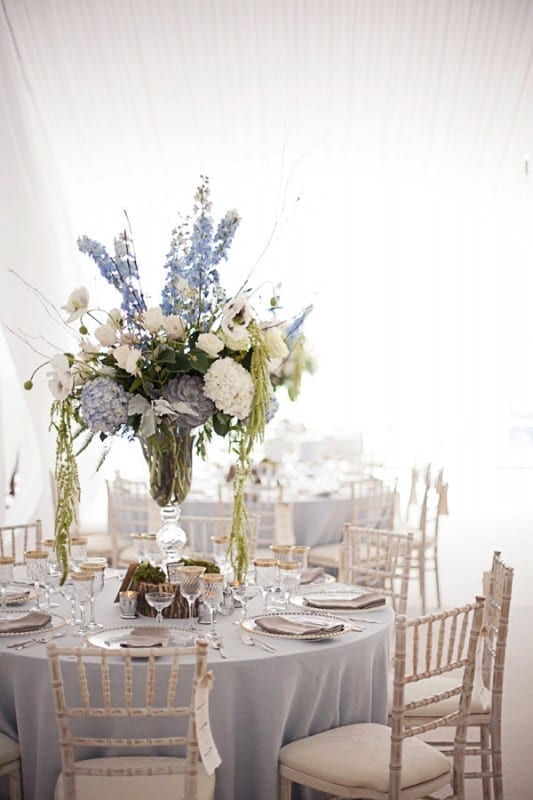 Sunday Inspiration: 30 centrepieces you\'ll want at your wedding ...