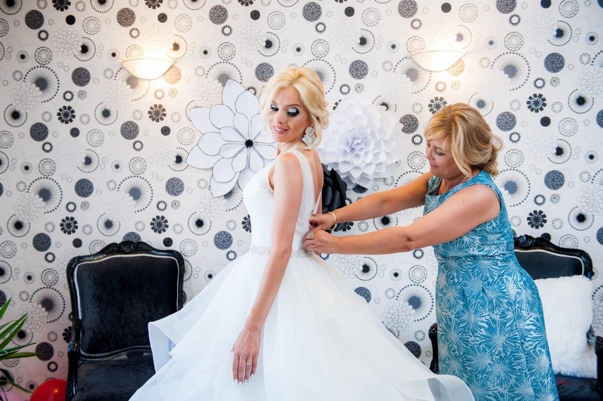 bride-aleksandra-0363