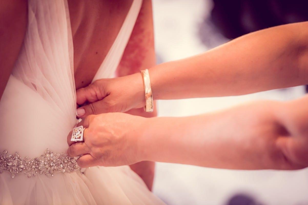 bride-aleksandra-0367