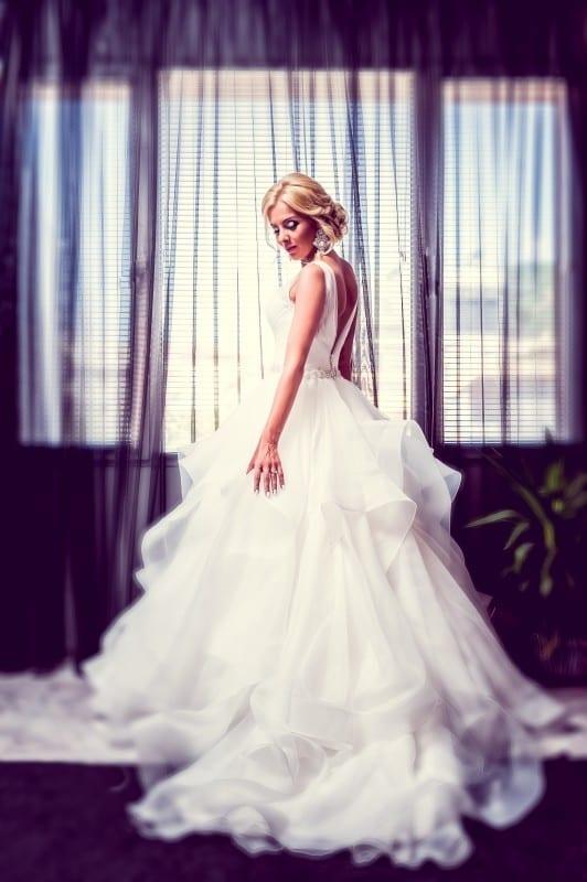 bride-aleksandra-0449