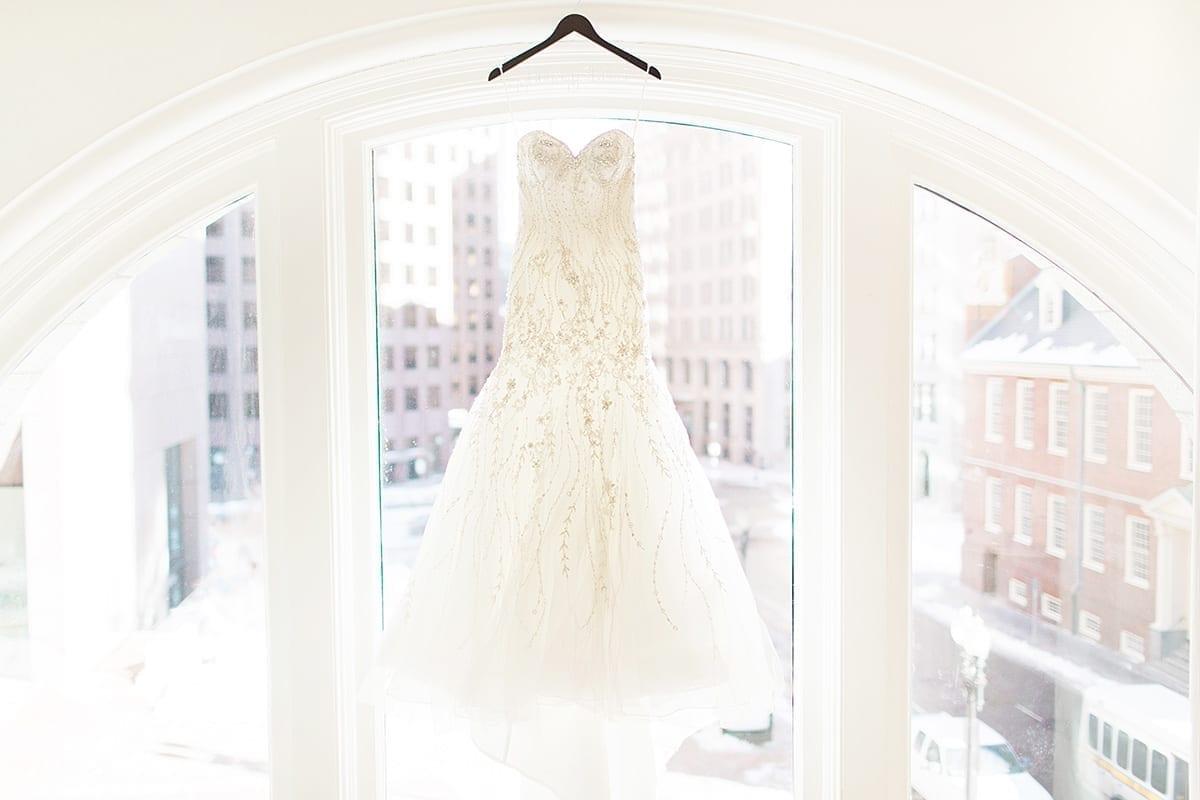 bride-lindsaykevin-103