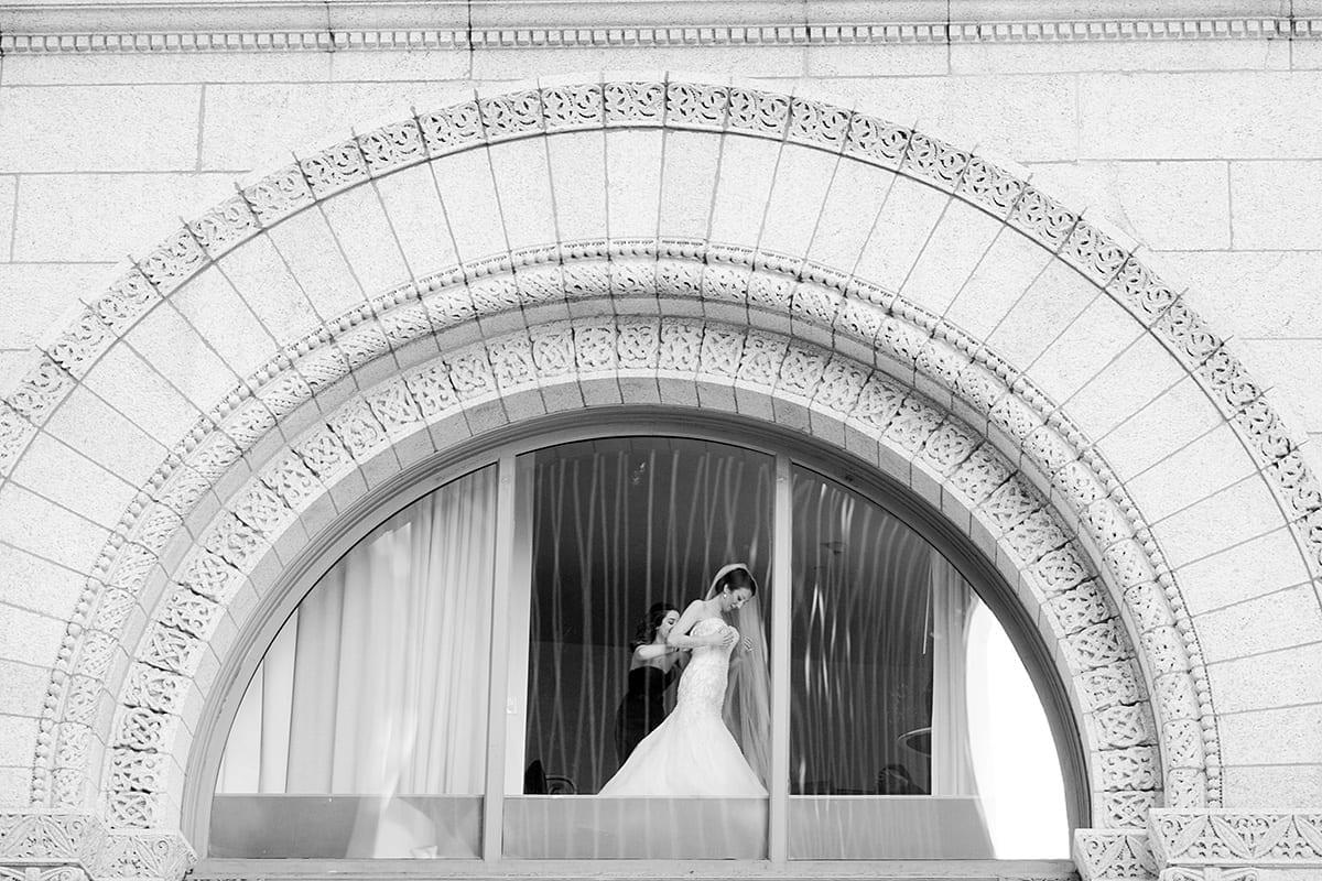 bride-lindsaykevin-203