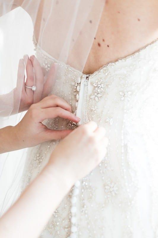 bride-lindsaykevin-213