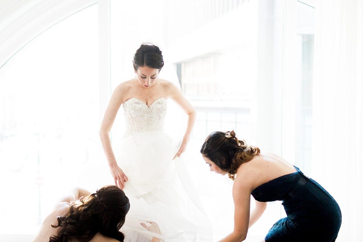 bride-lindsaykevin-217