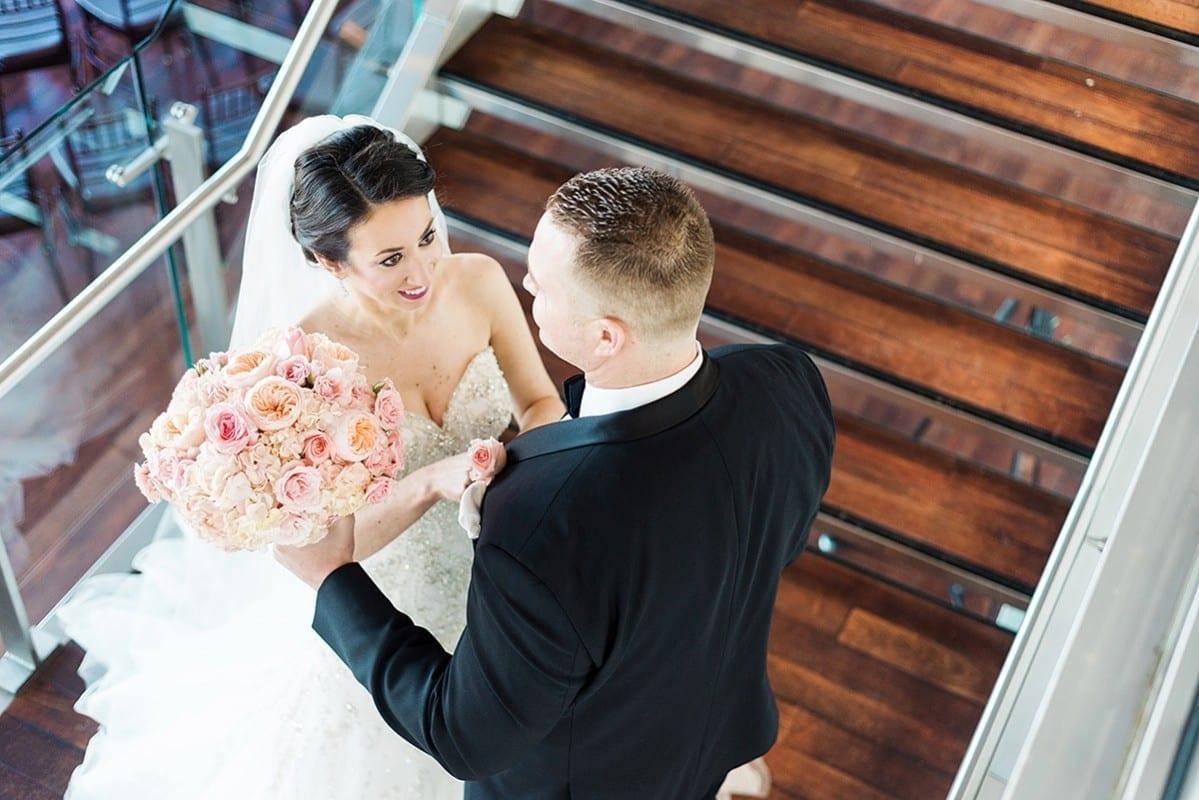 bride-lindsaykevin-345