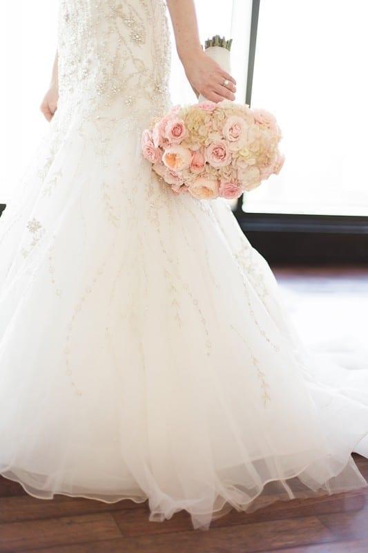 bride-lindsaykevin-362