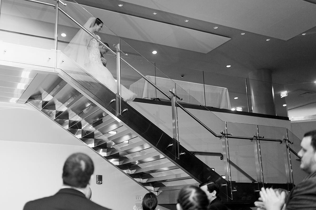 bride-lindsaykevin-574