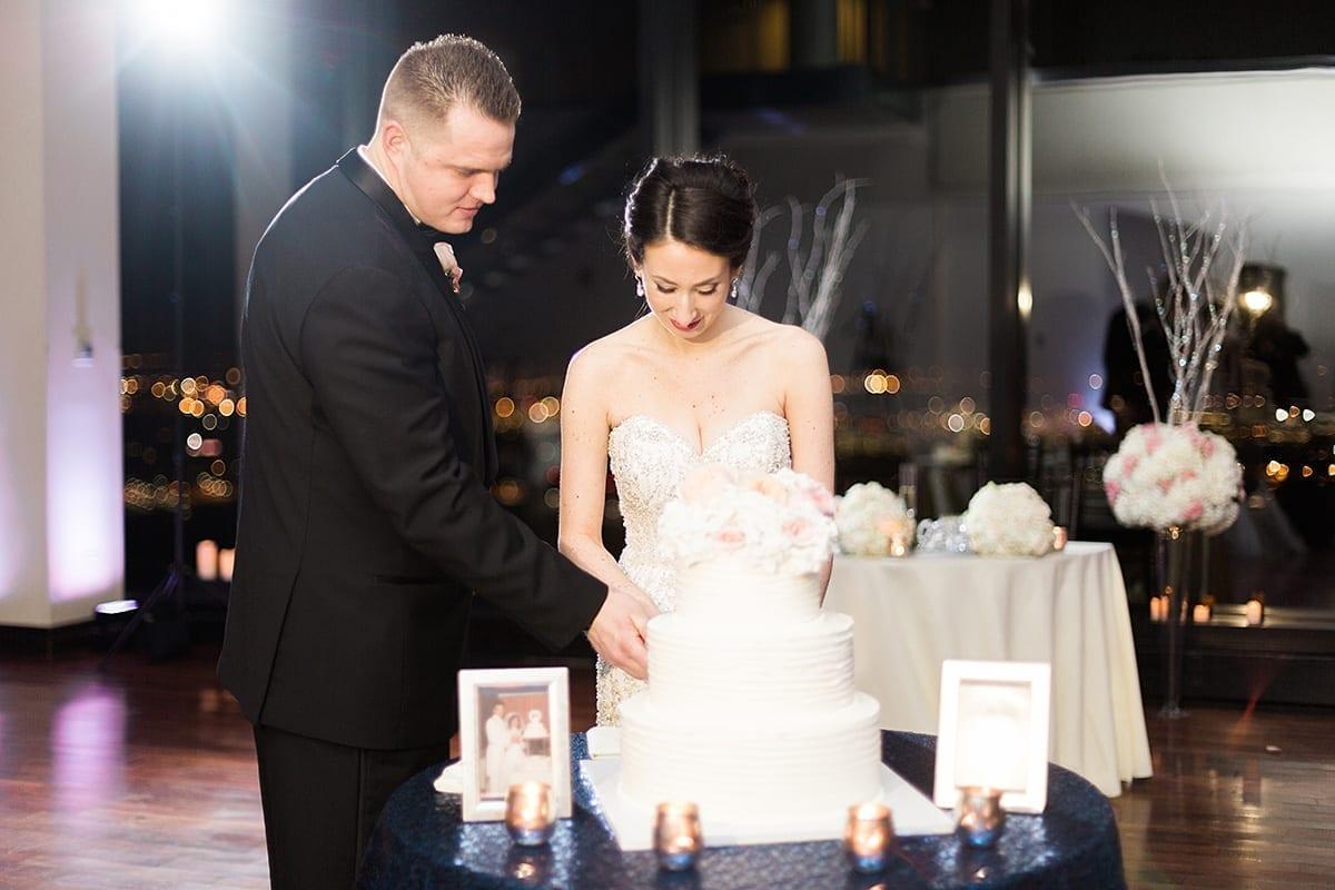 bride-lindsaykevin-635
