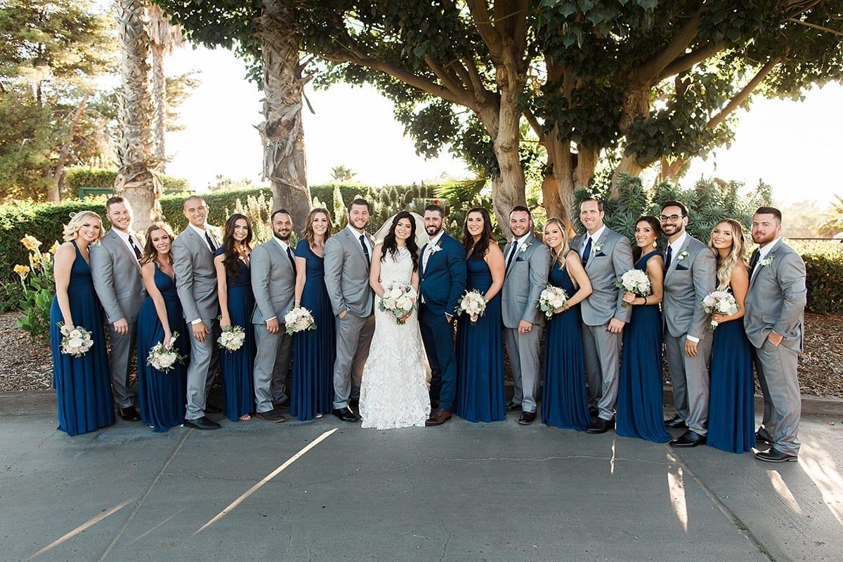 bride-olivia-354