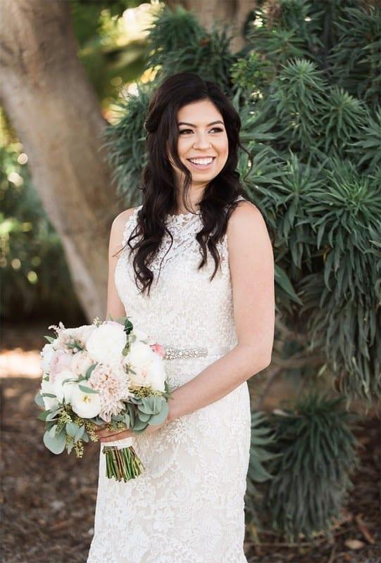 bride-olivia-72745