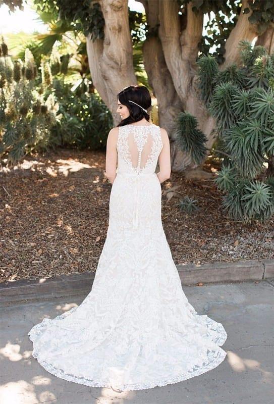 bride-olivia-72834