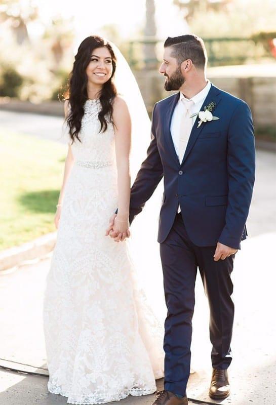 bride-olivia-72859