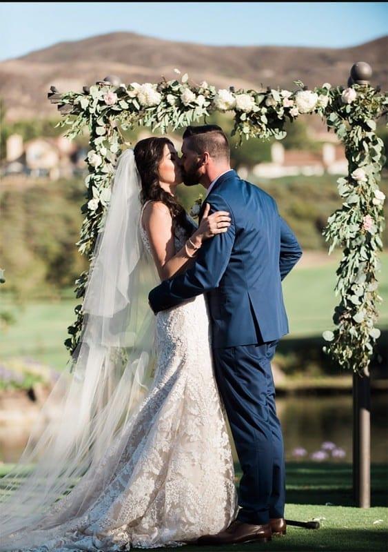 bride-olivia-74249