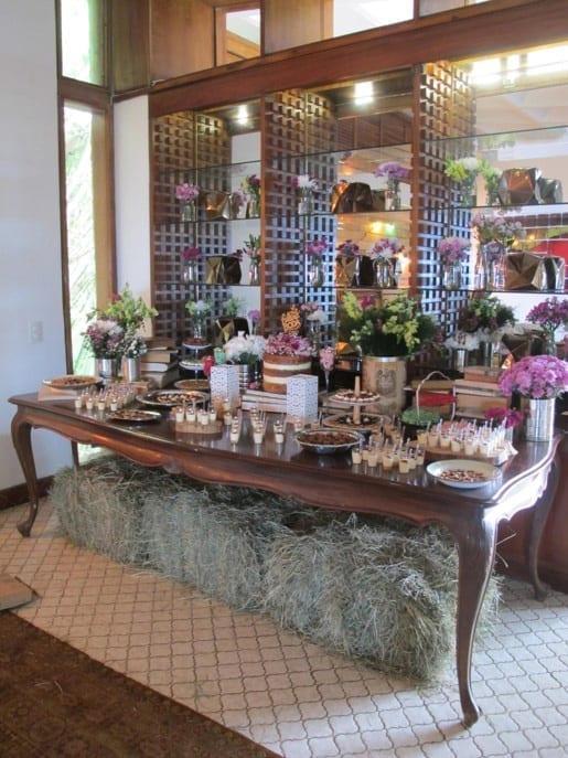 Sunday_Inspirations_Dessert_Stations_1