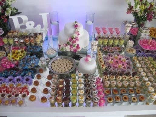 Sunday_Inspirations_Dessert_Stations_2