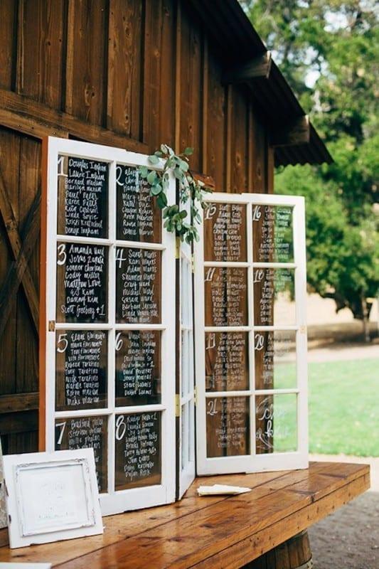 sunday-inspiration-fall-weddings-003