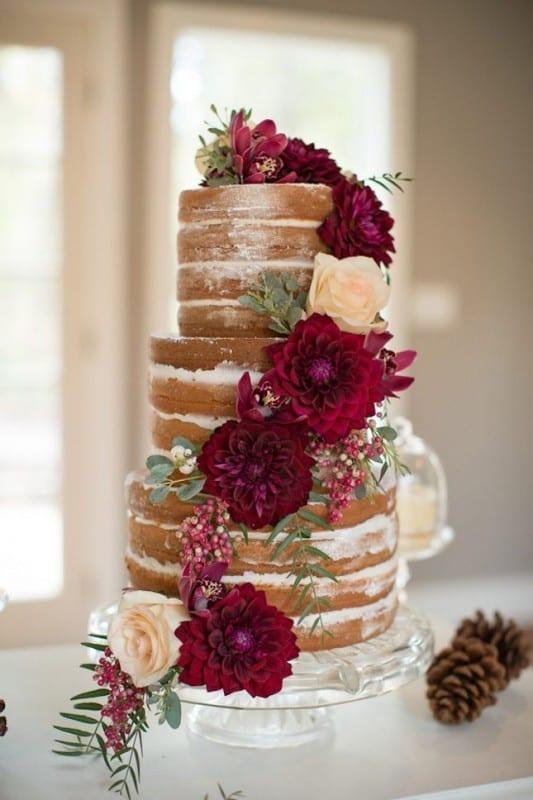 sunday-inspiration-fall-weddings-004