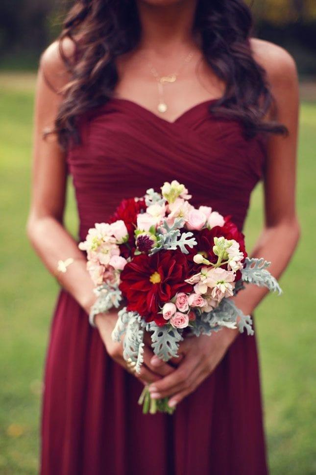 sunday-inspiration-fall-weddings-006