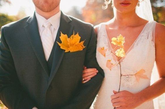 sunday-inspiration-fall-weddings-008