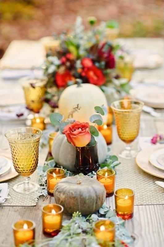 sunday-inspiration-fall-weddings-009