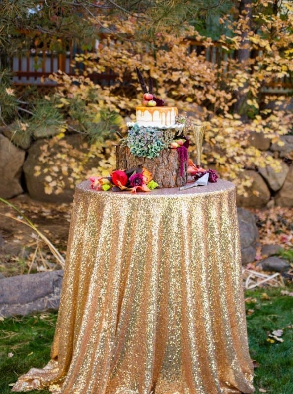 sunday-inspiration-fall-weddings-010