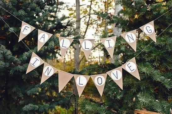 sunday-inspiration-fall-weddings-011