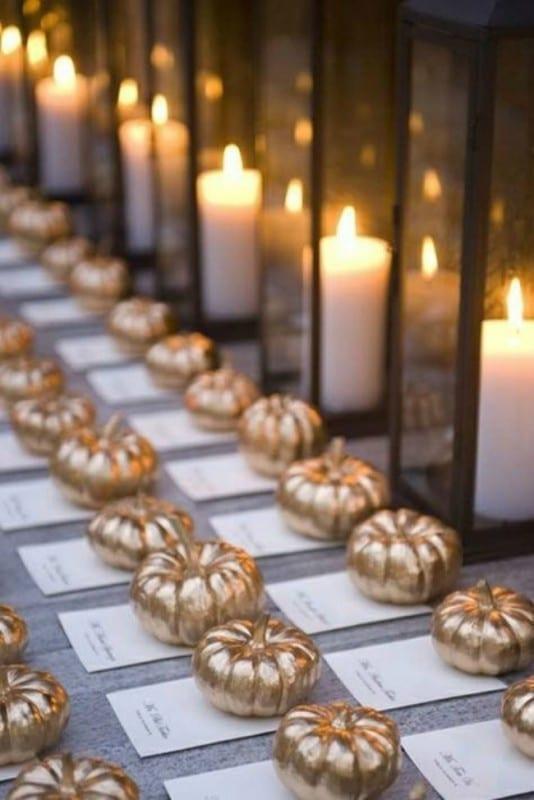 sunday-inspiration-fall-weddings-013