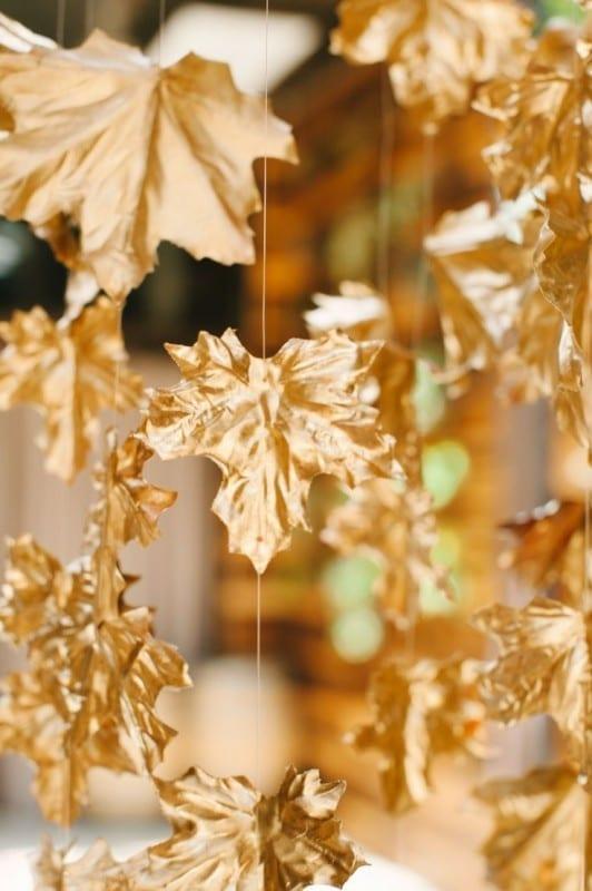 sunday-inspiration-fall-weddings-014