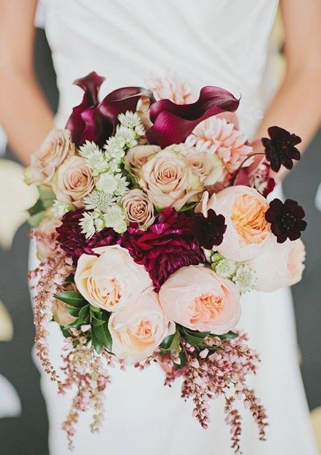 sunday-inspiration-fall-weddings-019