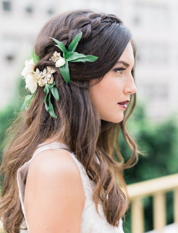 sunday-inspiration-fall-weddings-021