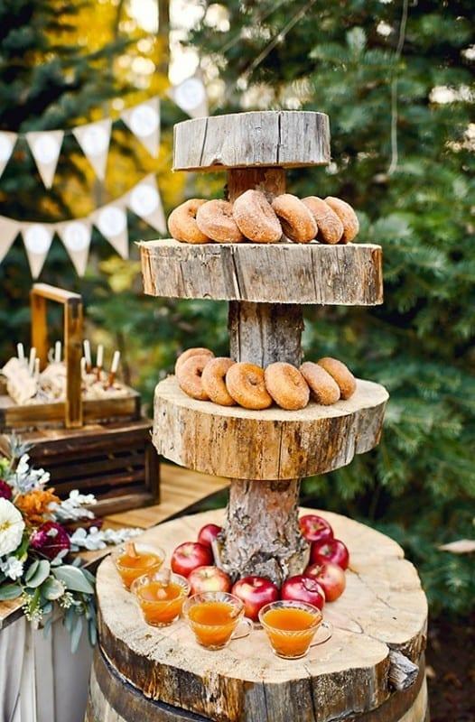 sunday-inspiration-fall-weddings-022