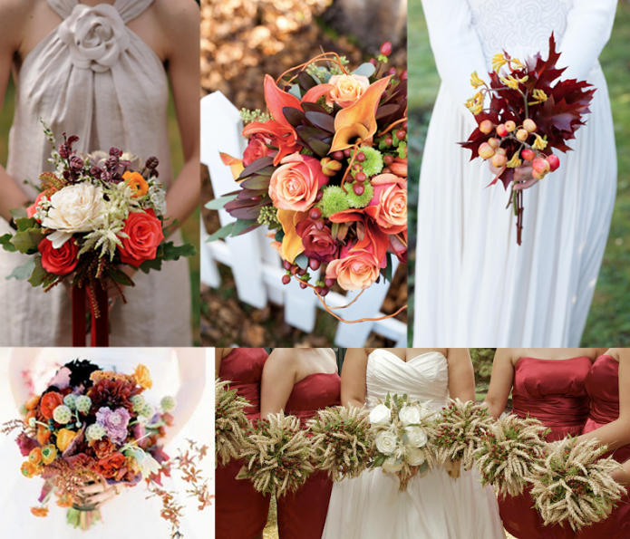 Sunday inspiration 33 inspiring things for your fall wedding sunday inspiration fall weddings 39 pm junglespirit Choice Image