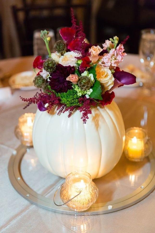 sunday-inspiration-fall-weddings-968