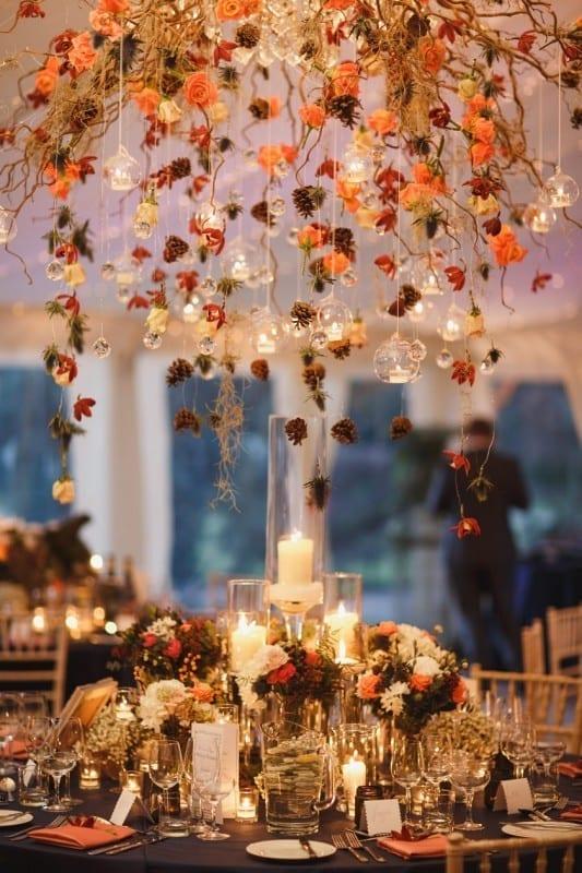 sunday-inspiration-fall-weddings008