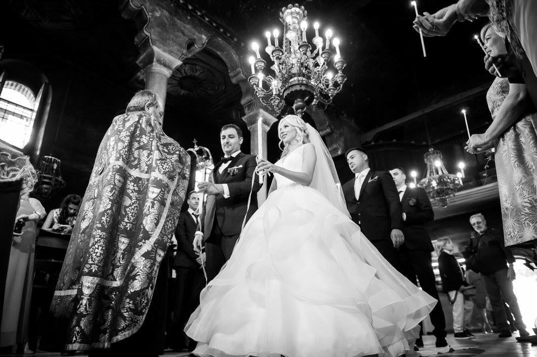 bride-aleksandra_9188