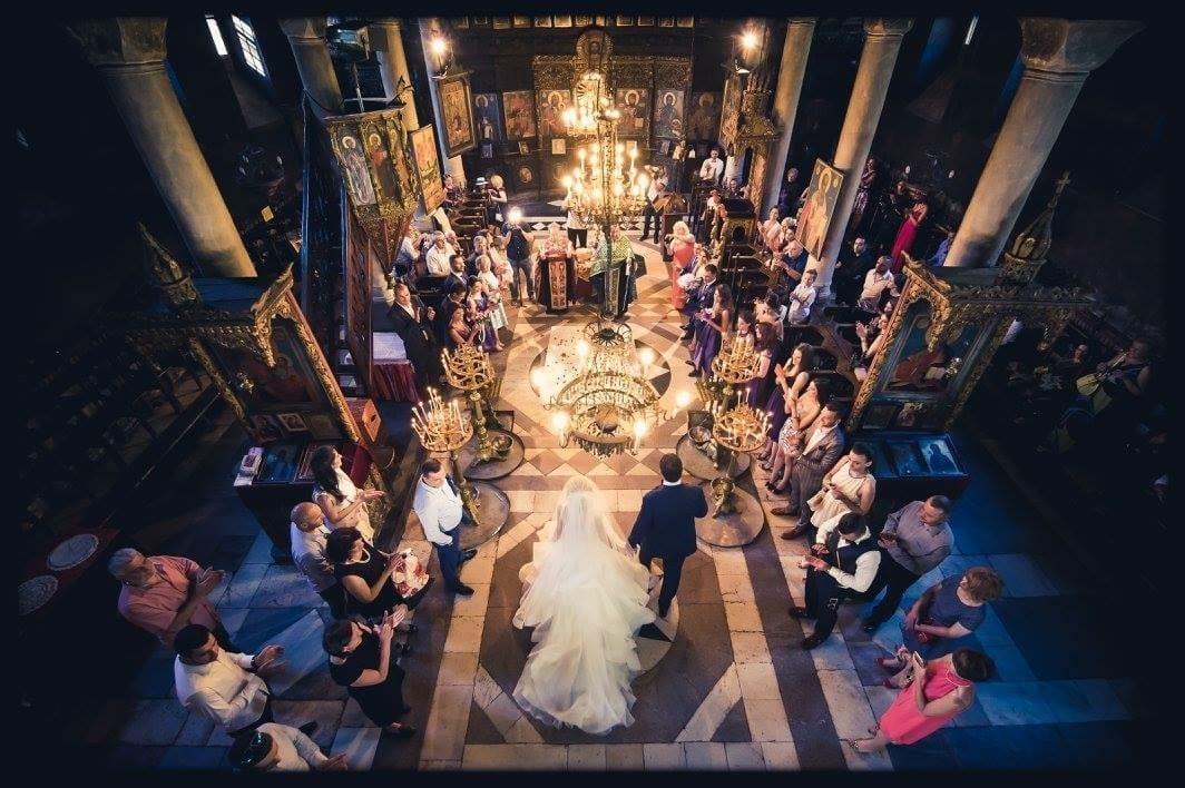 bride-aleksandra_9189