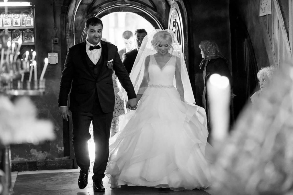 bride-aleksandra_9190