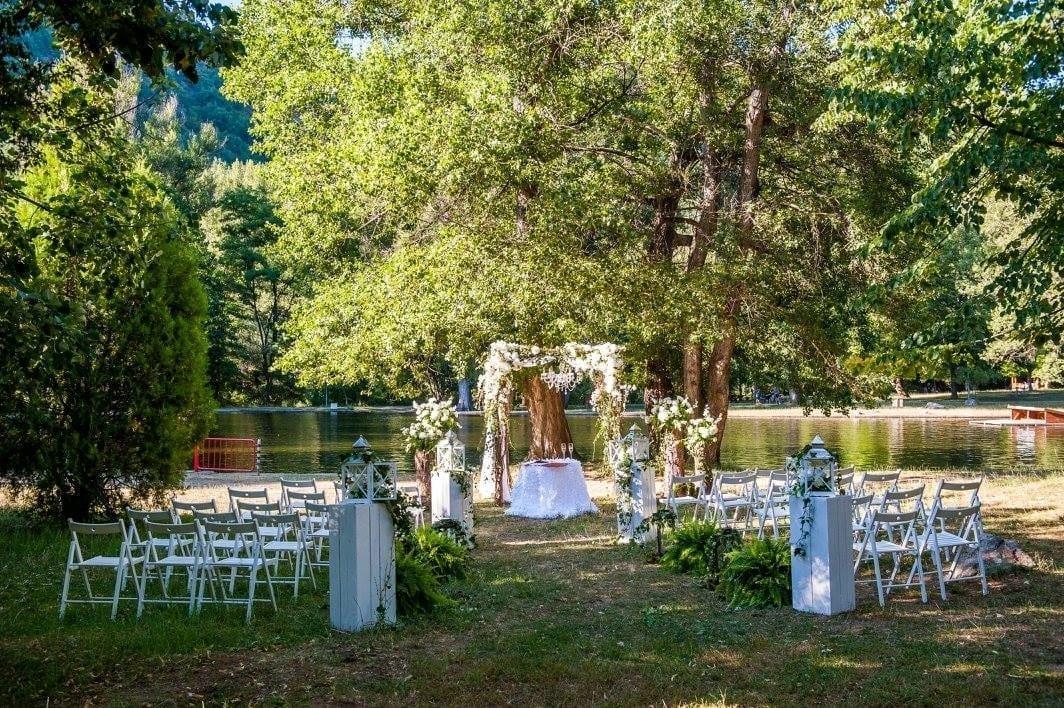 bride-aleksandra_9192
